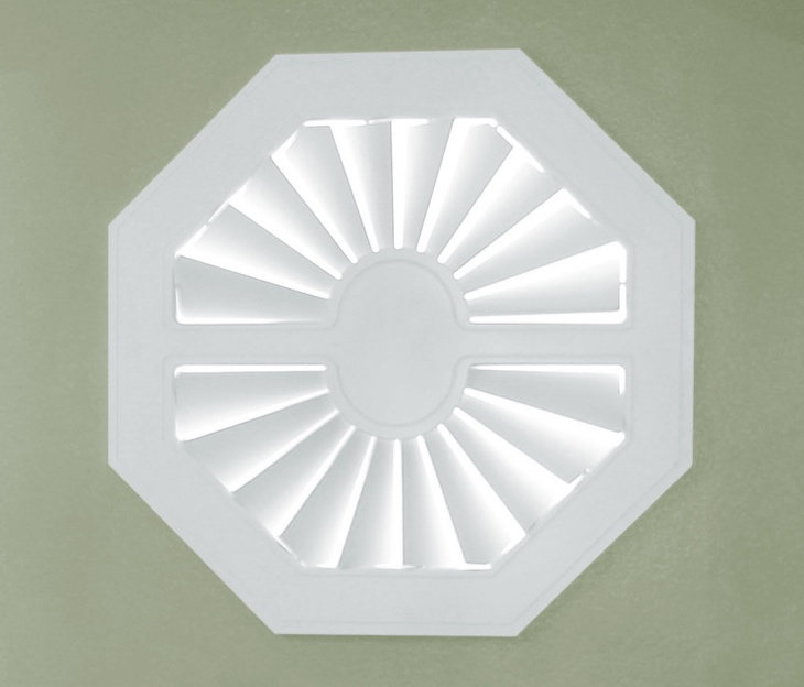 Octagon Shutters In Miami, FL